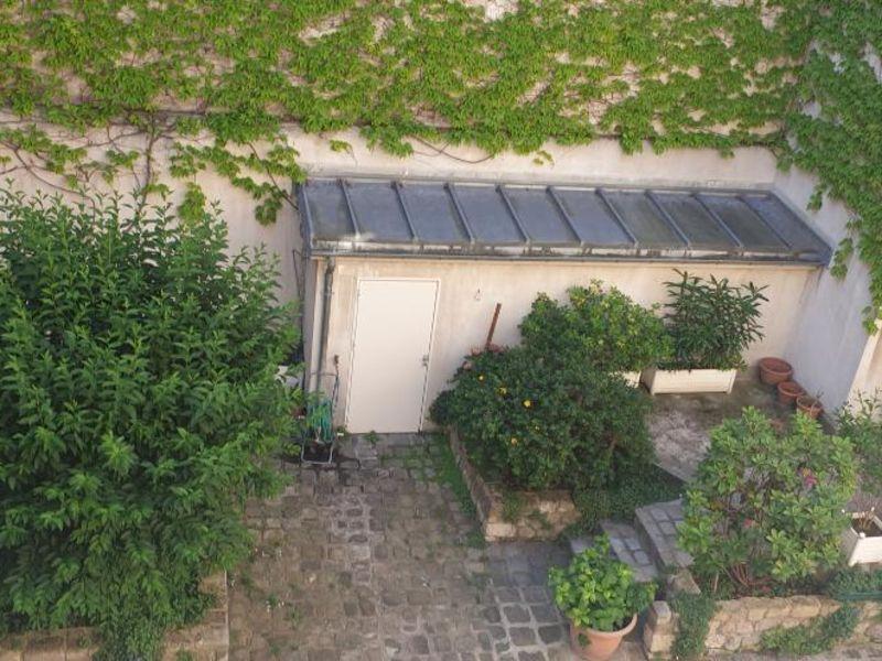 Продажa квартирa Paris 410500€ - Фото 4