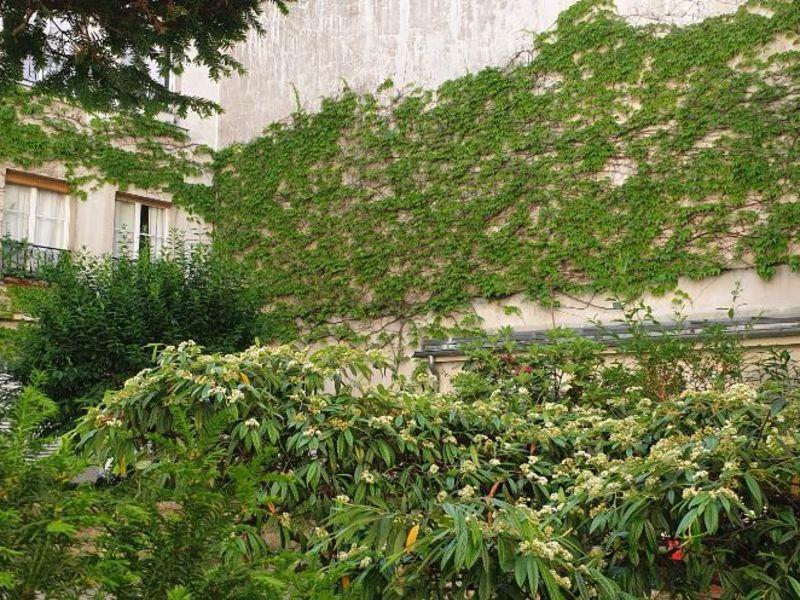 Продажa квартирa Paris 410500€ - Фото 6