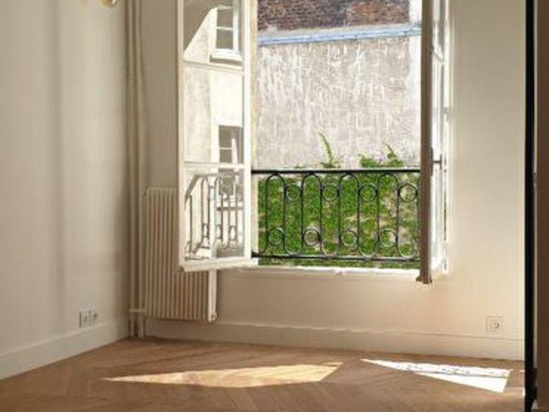 Продажa квартирa Paris 410500€ - Фото 13