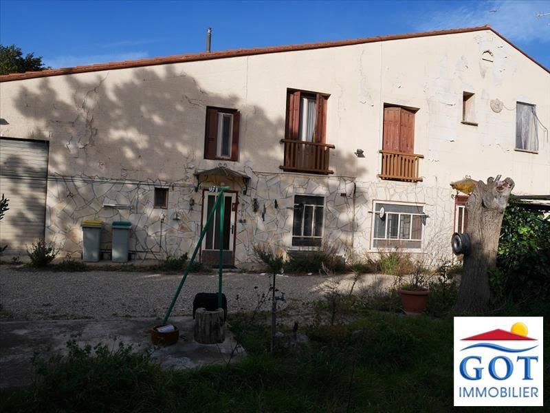 Verkauf haus St laurent de la salanque 271000€ - Fotografie 6