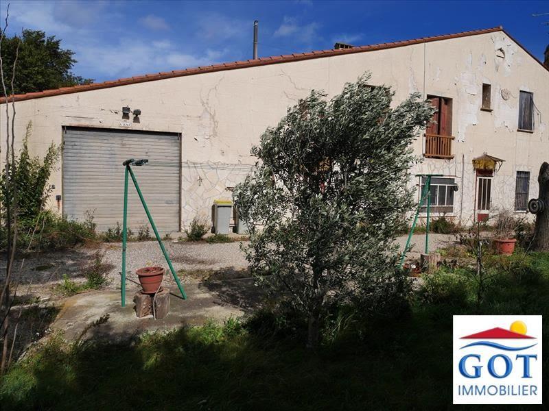 Verkauf haus St laurent de la salanque 271000€ - Fotografie 8