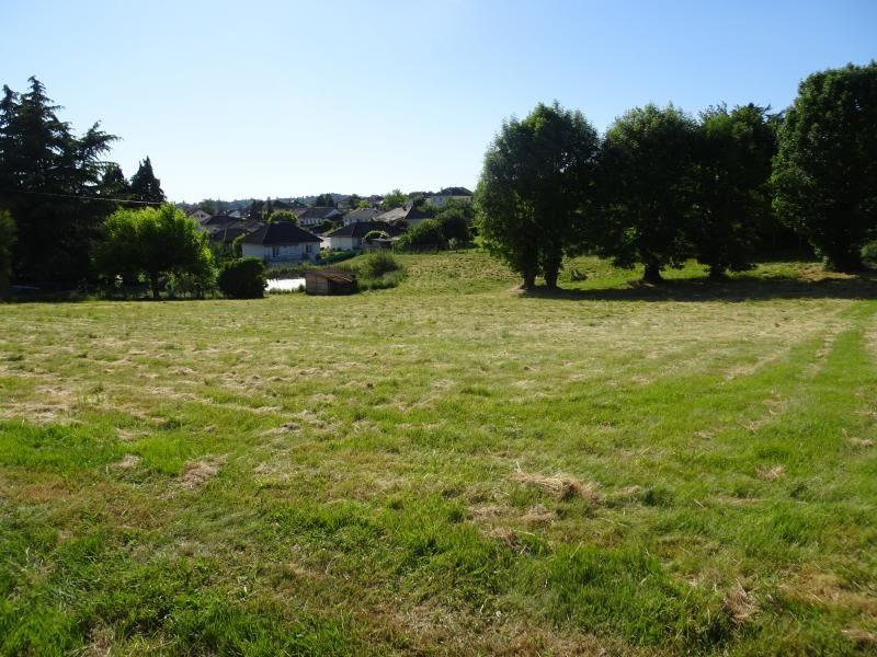 Sale site Condat-sur-vienne 65000€ - Picture 1