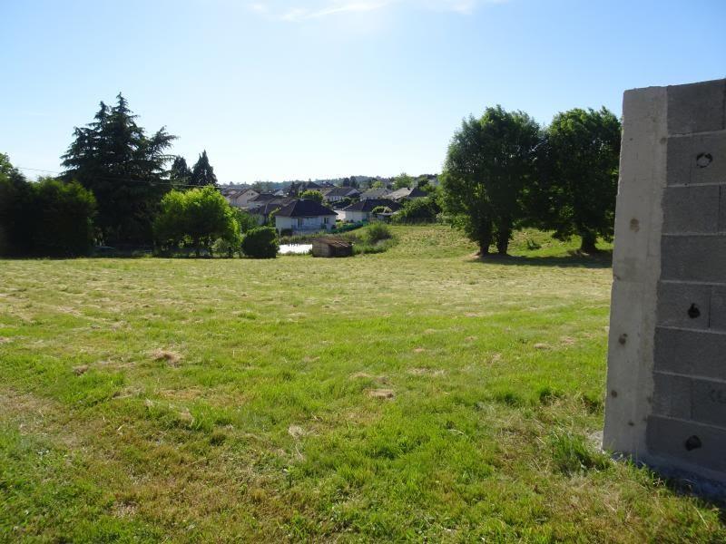Sale site Condat-sur-vienne 65000€ - Picture 2