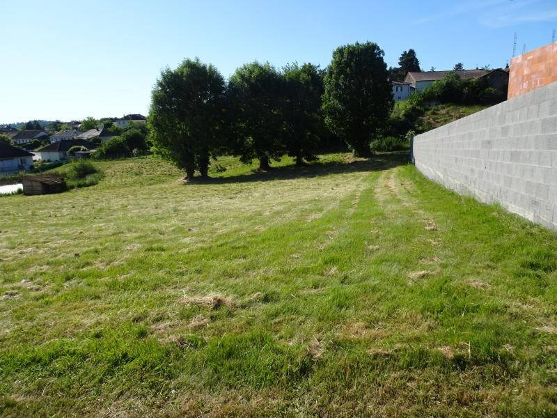 Sale site Condat-sur-vienne 65000€ - Picture 3