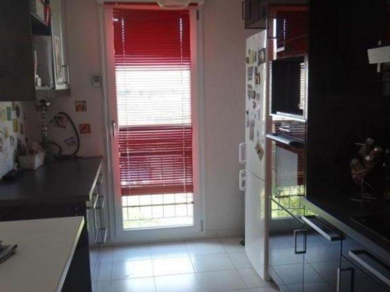 Rental apartment Bischheim 1140€ CC - Picture 2