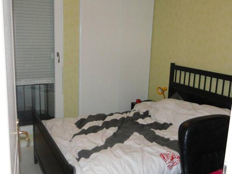 Rental apartment Bischheim 1140€ CC - Picture 4