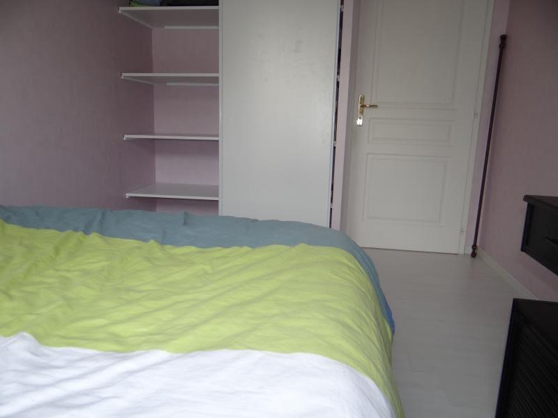 Rental apartment Bischheim 1140€ CC - Picture 5