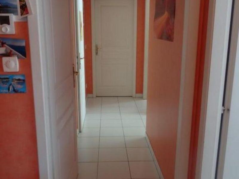 Rental apartment Bischheim 1140€ CC - Picture 6