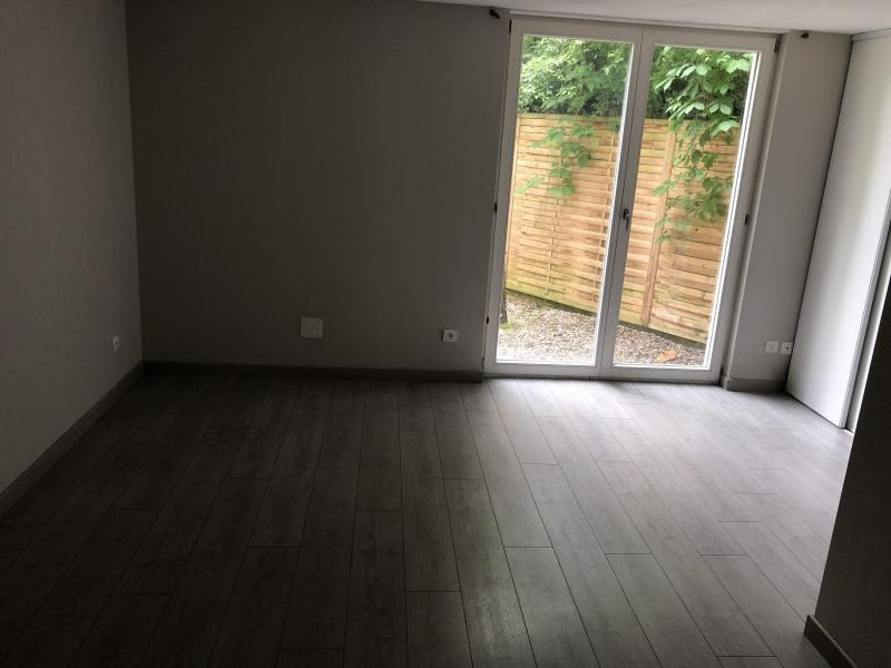 Rental apartment Strasbourg 850€ CC - Picture 5