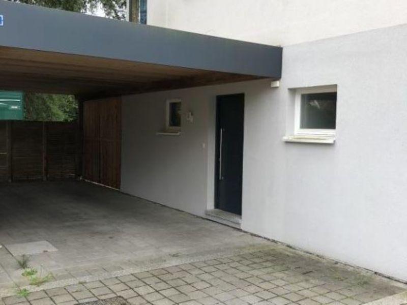 Rental apartment Strasbourg 850€ CC - Picture 7