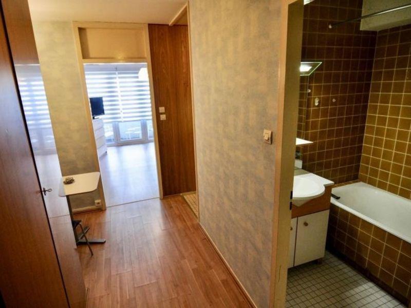 Location appartement Strasbourg 660€ CC - Photo 2