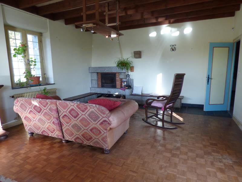 Sale house / villa Louargat 344850€ - Picture 2