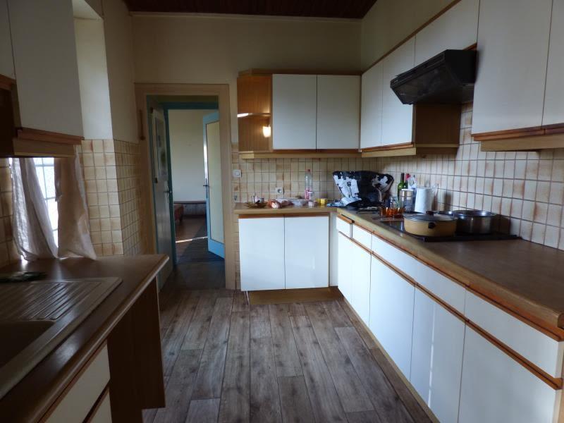 Sale house / villa Louargat 344850€ - Picture 3