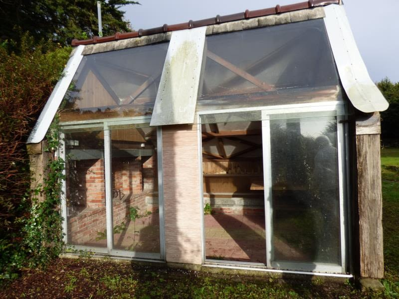 Sale house / villa Louargat 344850€ - Picture 6