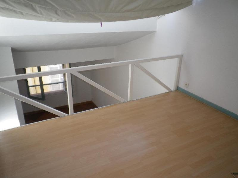 Location appartement Aix en provence 621€ CC - Photo 5