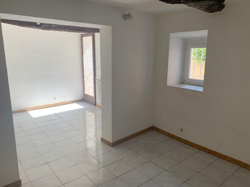 APPARTEMENT LES MILLES - 1 pièce(s) - 25.47 m2
