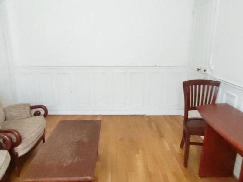 Vente appartement Meudon 262000€ - Photo 3