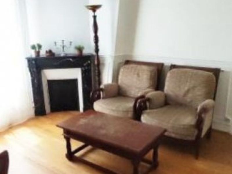 Vente appartement Meudon 262000€ - Photo 4
