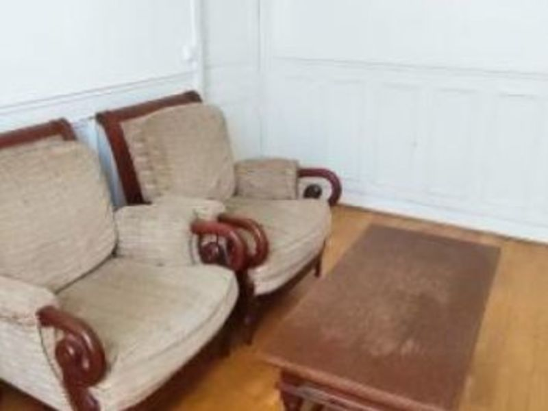 Vente appartement Meudon 262000€ - Photo 5