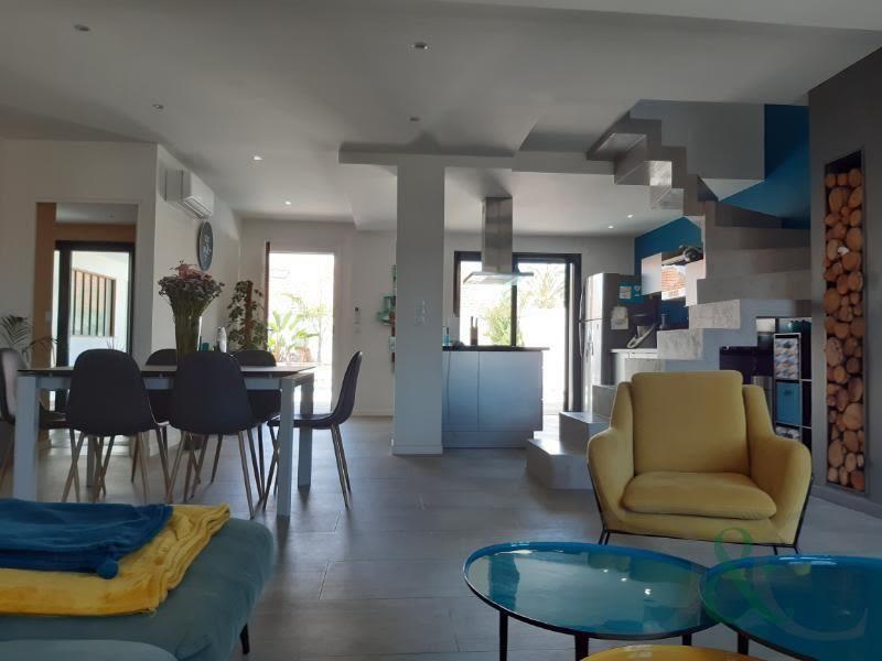 Sale house / villa La londe les maures 884000€ - Picture 3