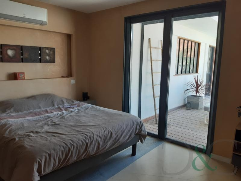 Sale house / villa La londe les maures 884000€ - Picture 4