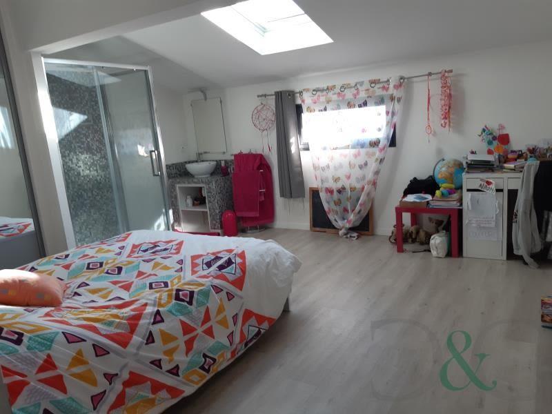 Sale house / villa La londe les maures 884000€ - Picture 6
