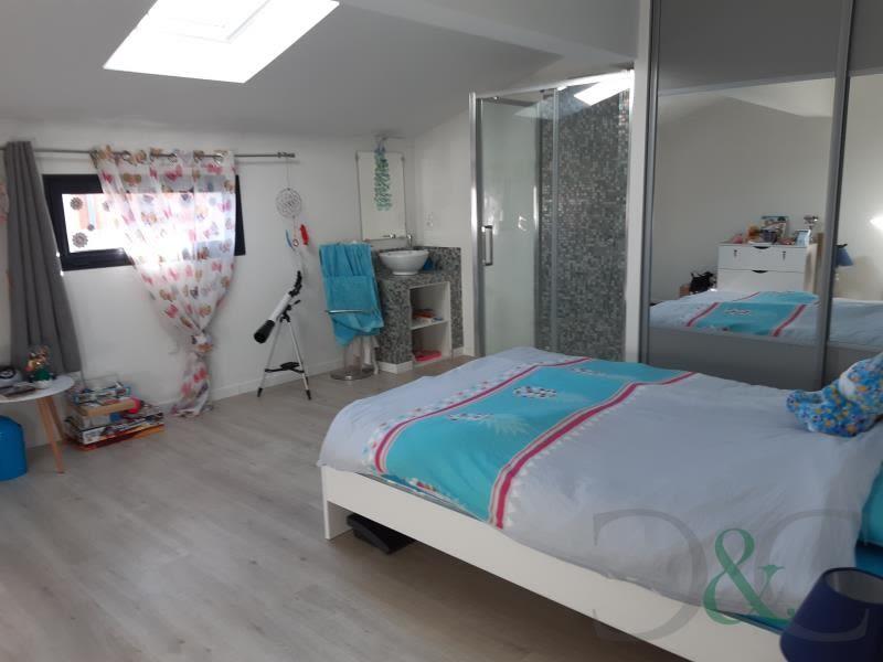 Sale house / villa La londe les maures 884000€ - Picture 7