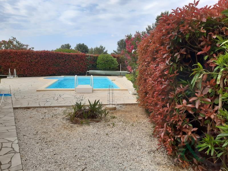 Sale house / villa La londe les maures 499000€ - Picture 2