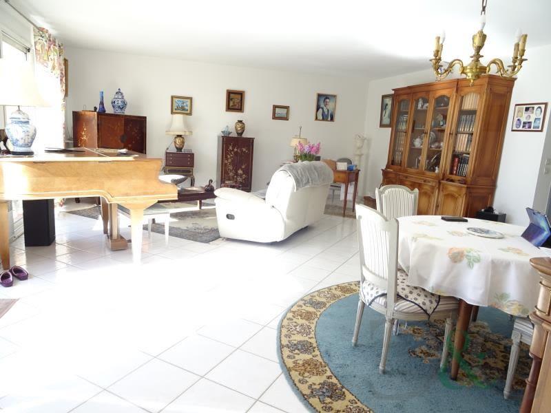 Sale house / villa La londe les maures 499000€ - Picture 4