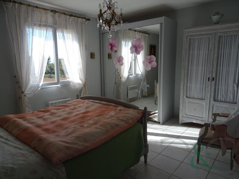 Sale house / villa La londe les maures 499000€ - Picture 6