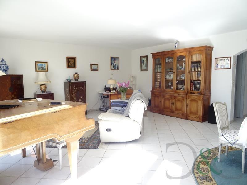 Sale house / villa La londe les maures 499000€ - Picture 9