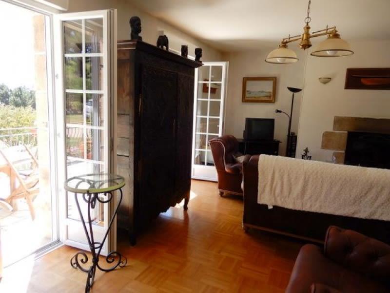 Vente maison / villa Plougasnou 520000€ - Photo 4