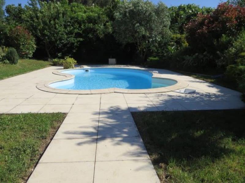 Sale house / villa Carcassonne 246000€ - Picture 3