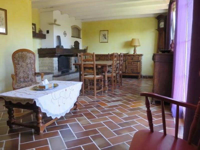 Sale house / villa Carcassonne 246000€ - Picture 5