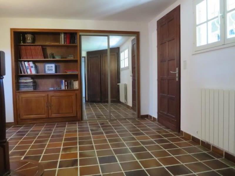 Sale house / villa Carcassonne 246000€ - Picture 6