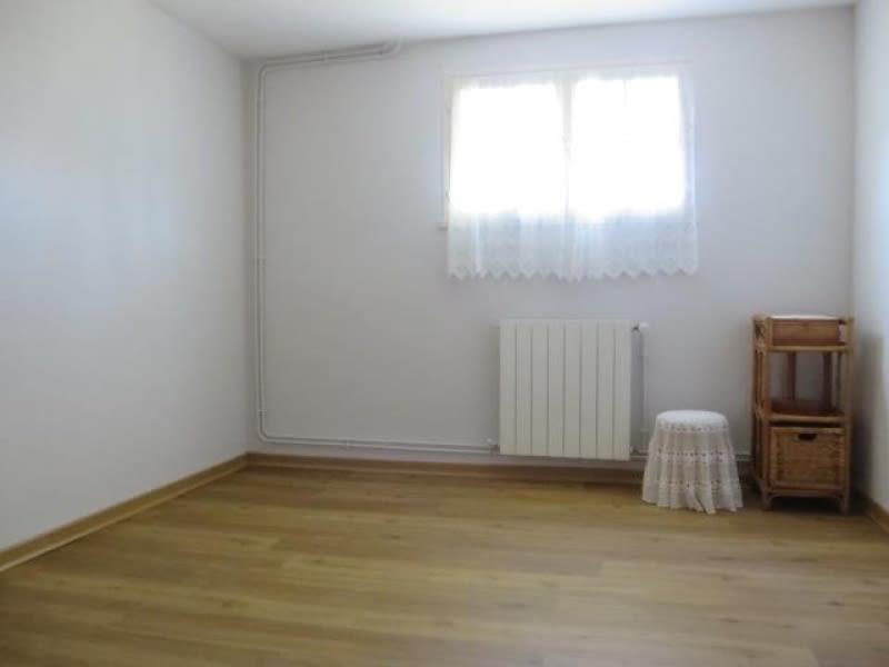 Sale house / villa Carcassonne 246000€ - Picture 8