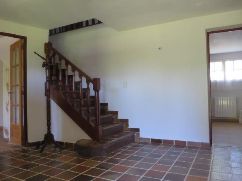 Sale house / villa Carcassonne 246000€ - Picture 9