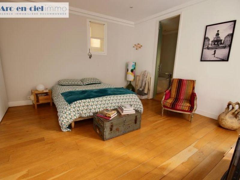 Sale apartment Paris 11ème 699000€ - Picture 7