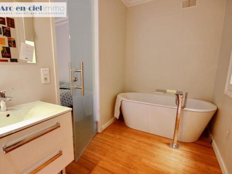 Sale apartment Paris 11ème 699000€ - Picture 9