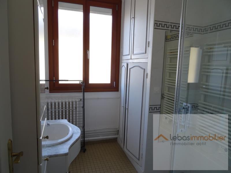 Vente immeuble Yvetot 325000€ - Photo 4