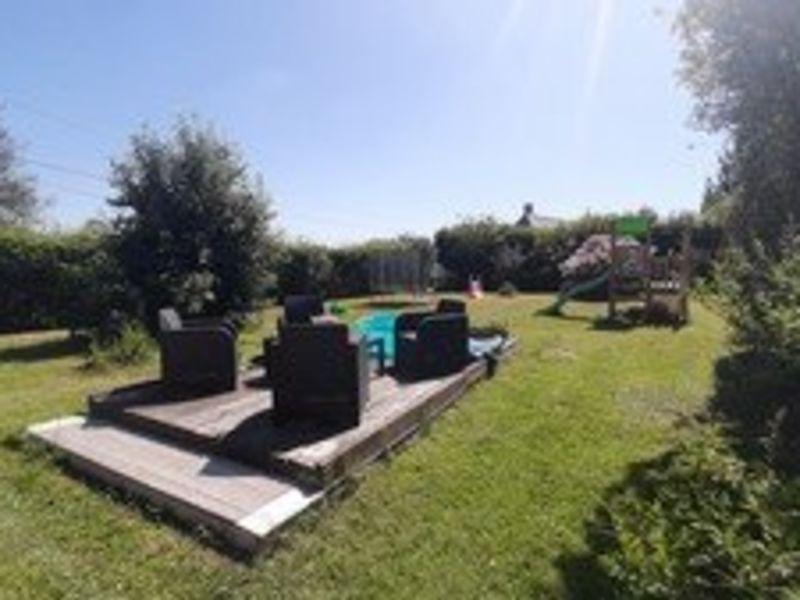 Verkoop  huis Aumale 142000€ - Foto 6