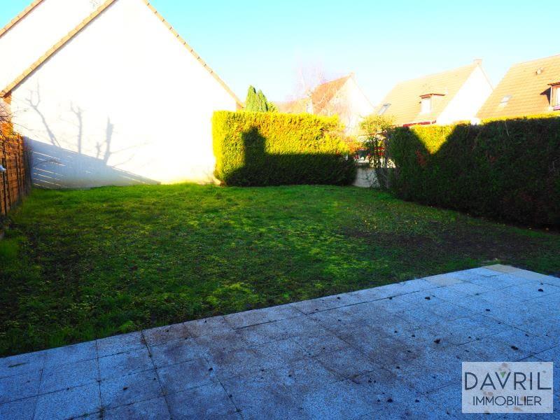 Sale house / villa Chanteloup les vignes 339000€ - Picture 3