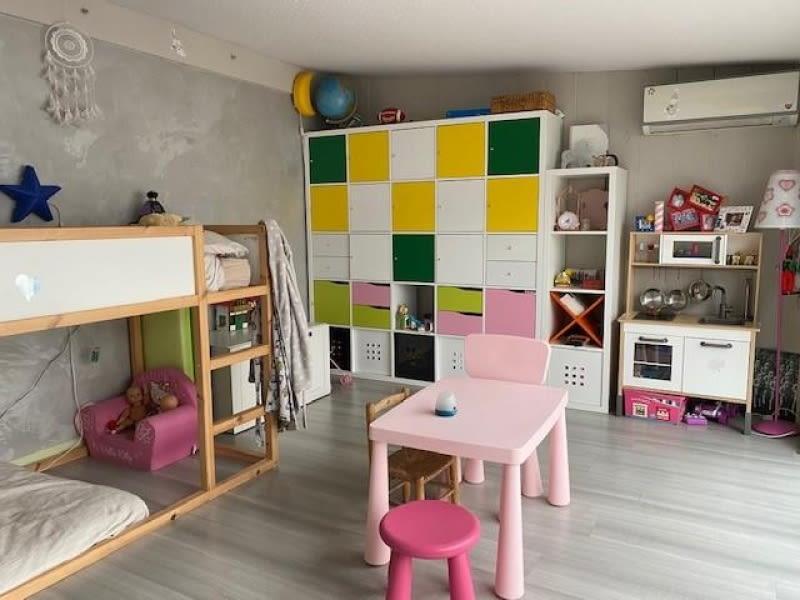 Vente maison / villa Bruges 409000€ - Photo 3