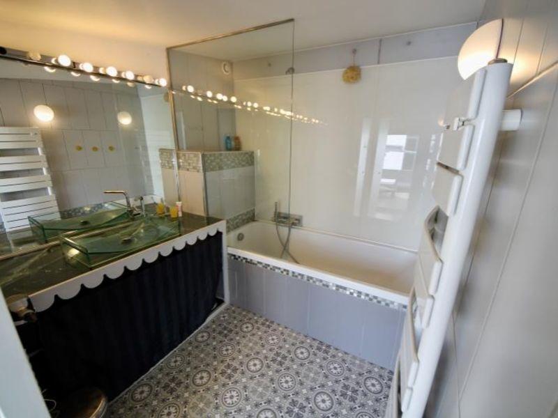 Vente maison / villa Bruges 409000€ - Photo 4