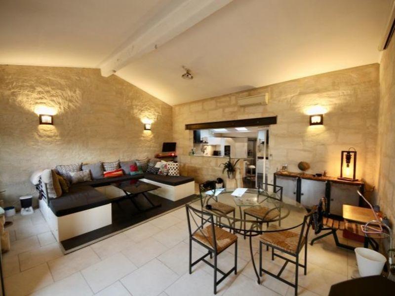 Vente maison / villa Bruges 409000€ - Photo 5