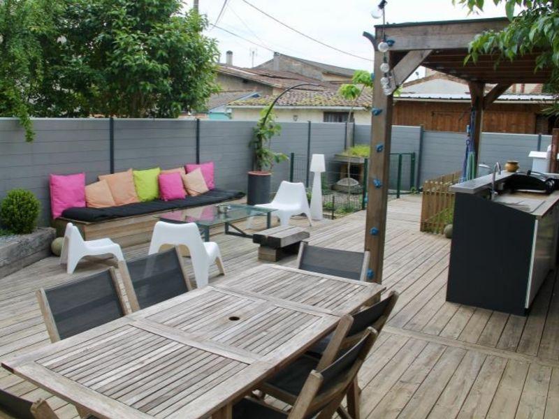 Vente maison / villa Bruges 409000€ - Photo 6
