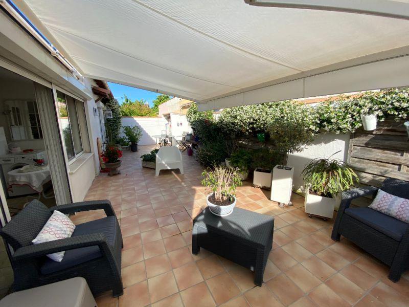 Vente maison / villa Aix en provence 389000€ - Photo 1