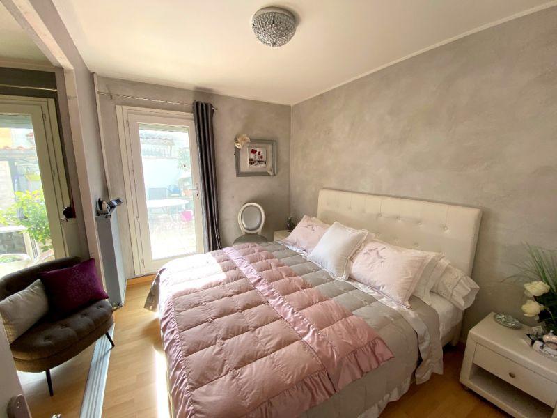 Vente maison / villa Aix en provence 389000€ - Photo 8