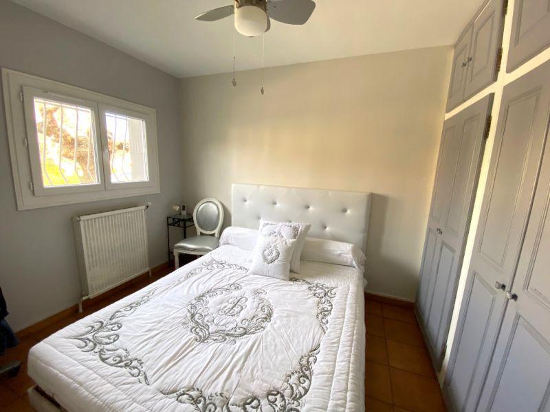 Vente maison / villa Aix en provence 389000€ - Photo 9