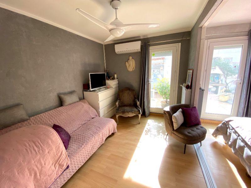 Vente maison / villa Aix en provence 389000€ - Photo 10
